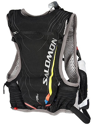 Salomon рюкзак гидратор xt advanced skin 5 kinderspielwaren рюкзак