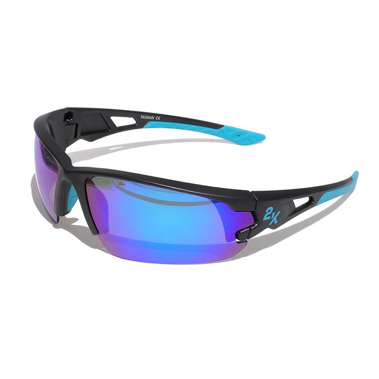 9f1c62181335 Поехали! - Велосипедные очки  2K, Longus, Force, HQBC, большой выбор ...