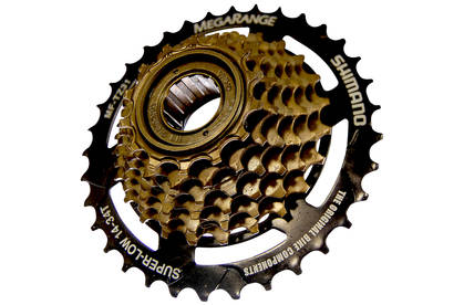 http://poehali.net/attach/shimano-mf-tz31-multiple-freewheel-14-34-megarange.jpg
