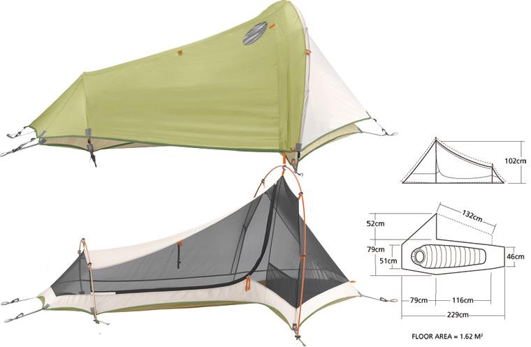 ??????????? tent_5.jpg ...  sc 1 st  ???????! & ???????! - ??????? ??????? - Mountain hardwear sprite 1