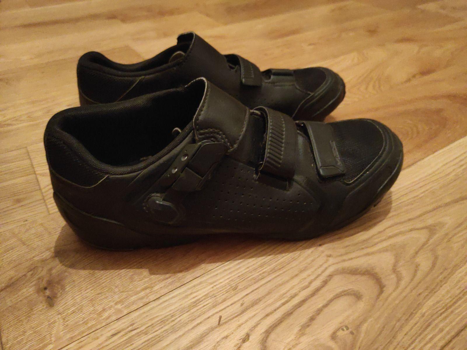 обувь Shimano ME 500