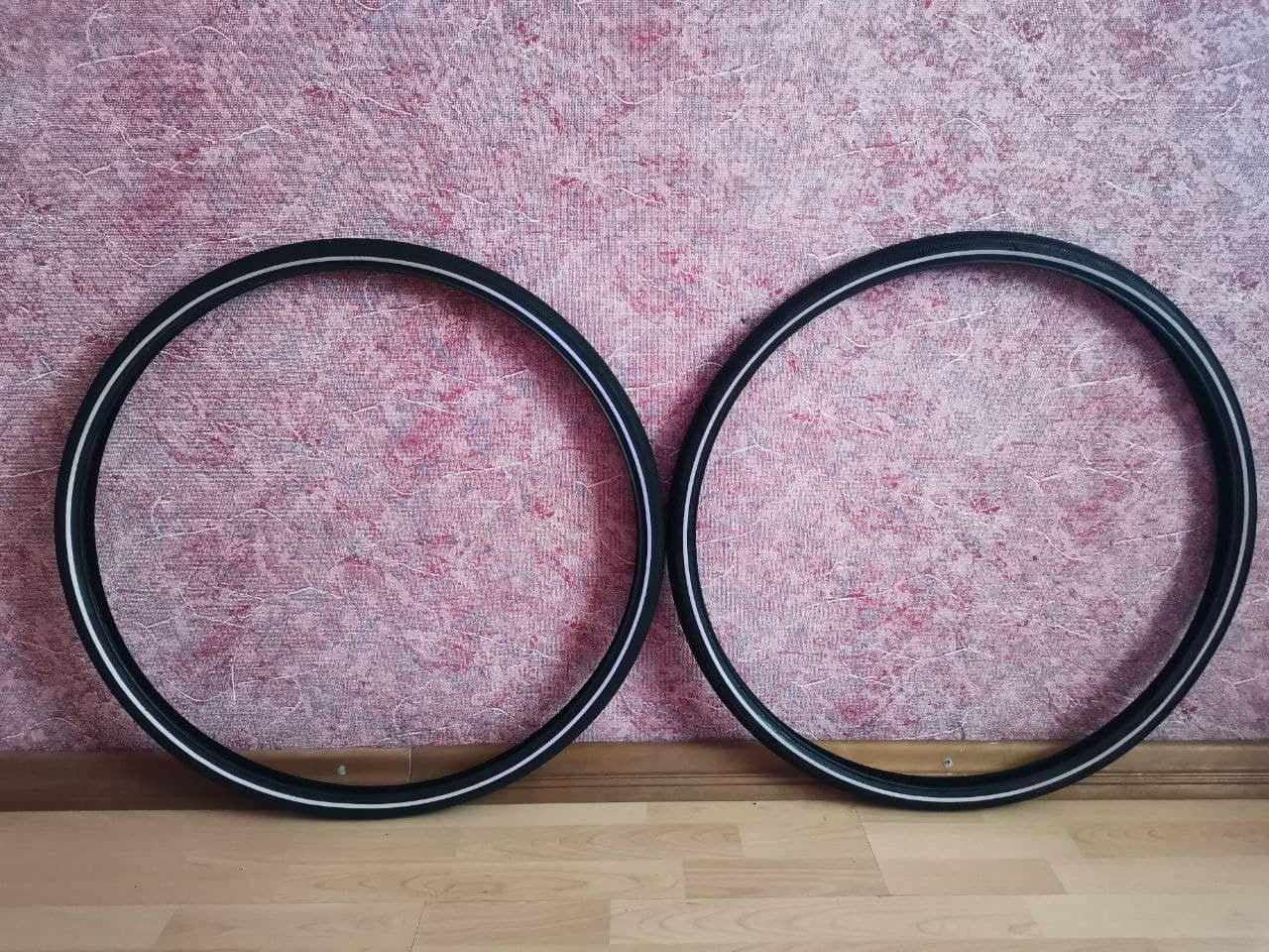 Покрышки SPECIALIZED RoadSport Reflect 700x32мм