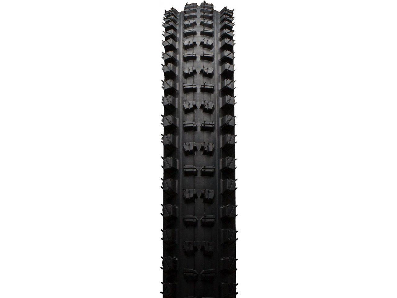 Складная шина e * thirteen  TRS Race A / T 29x2,35 дюймов новая