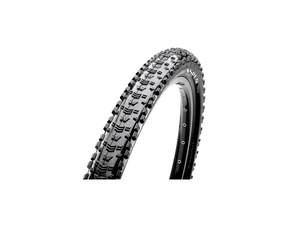 Покрышки Continental Race King RaceSport 29x2.2