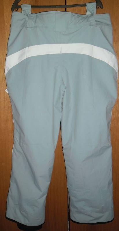 Новые оригинальные брюки Jack Murphy