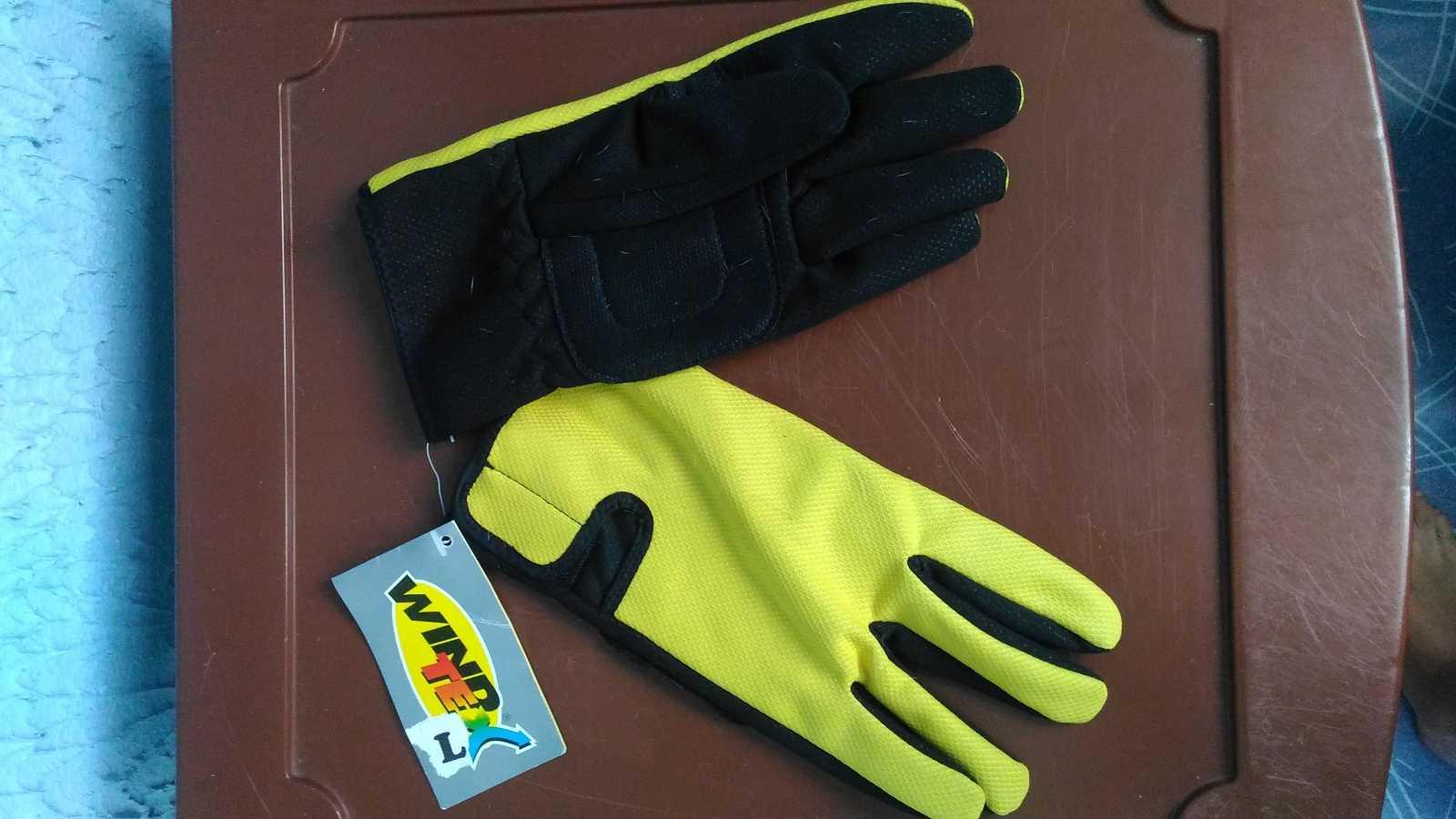 Качественные перчатки