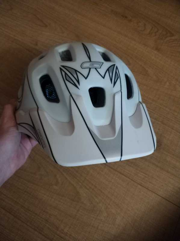 Шлем GUB XX7 размер L (59-62)