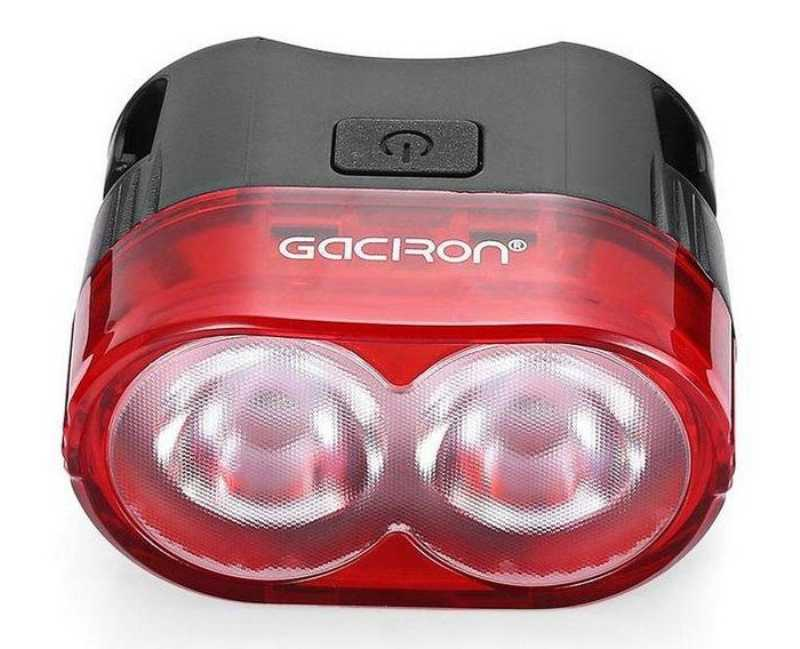 Задний фонарь Gaciron