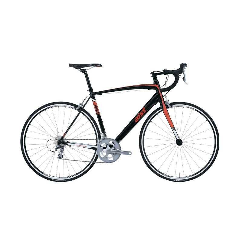 Шоссейный велосипед Aist Tiagra