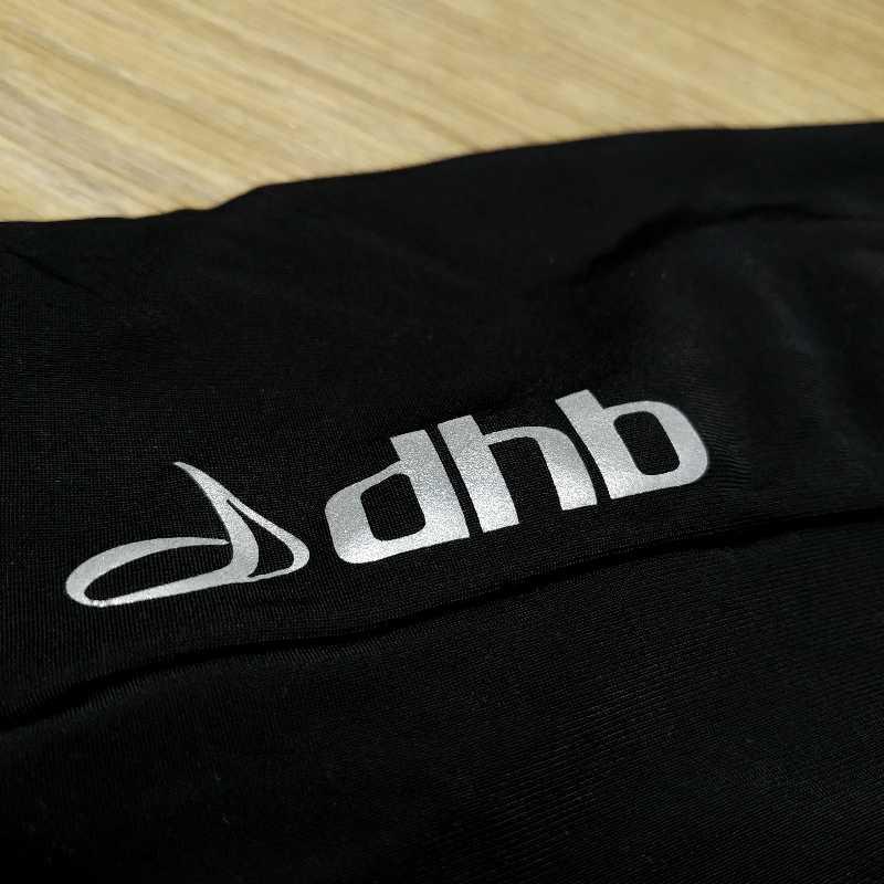 Штаны dhb Classic Thermal Waist Tight