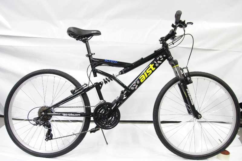 Велосипеды Aist (Аист). Новые.