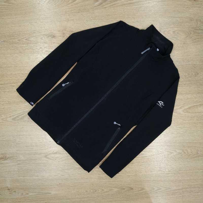 Куртка Regatta x-ert performance softshell