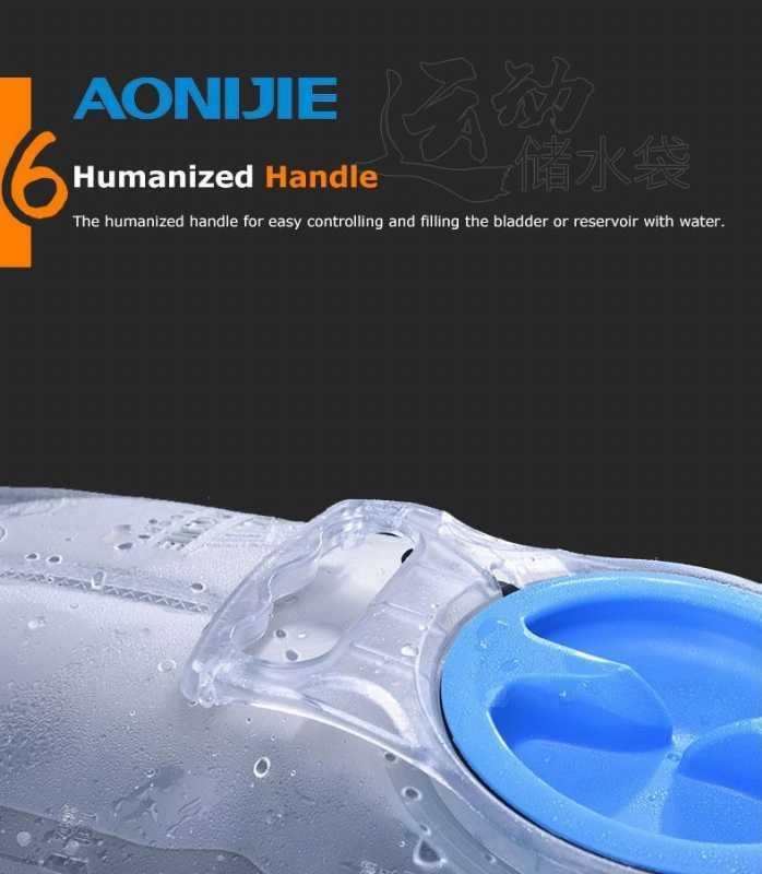 Гидропак гидратор питьевая система