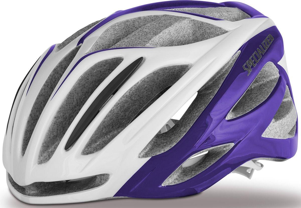 Шлем Specialized Aspire, размер S: 51-57см