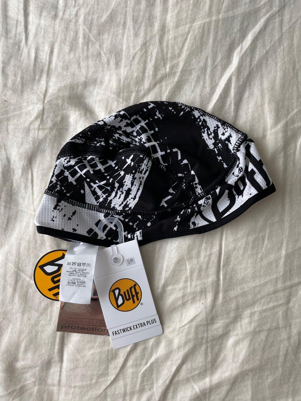 Подшлемник  Buff® Underhelmet Hat - Track Multi