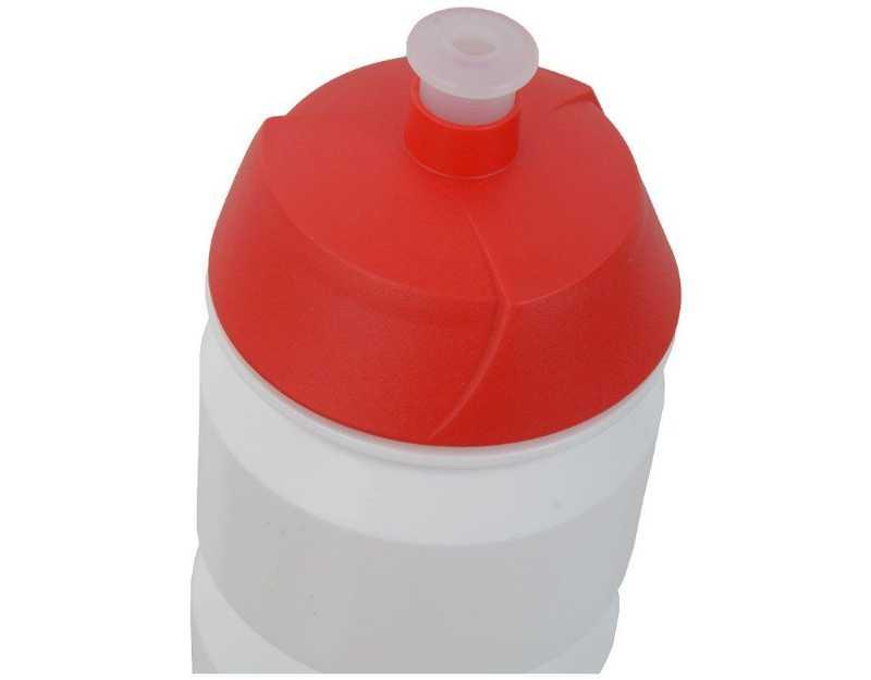 Dextro Energy  Спортивная бутылка Tacx 750 мл