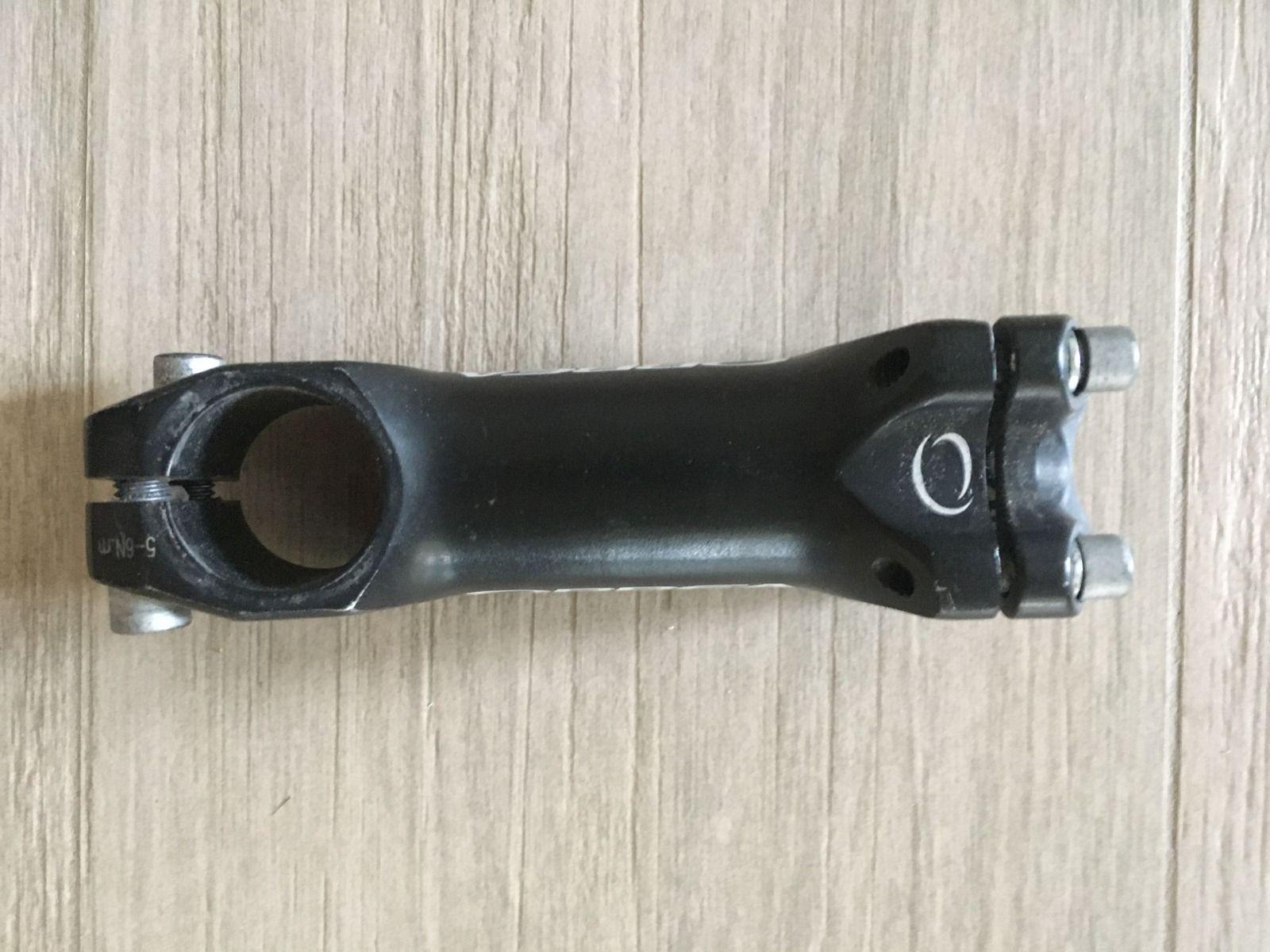 Вынос Orbea 105mm 10гр