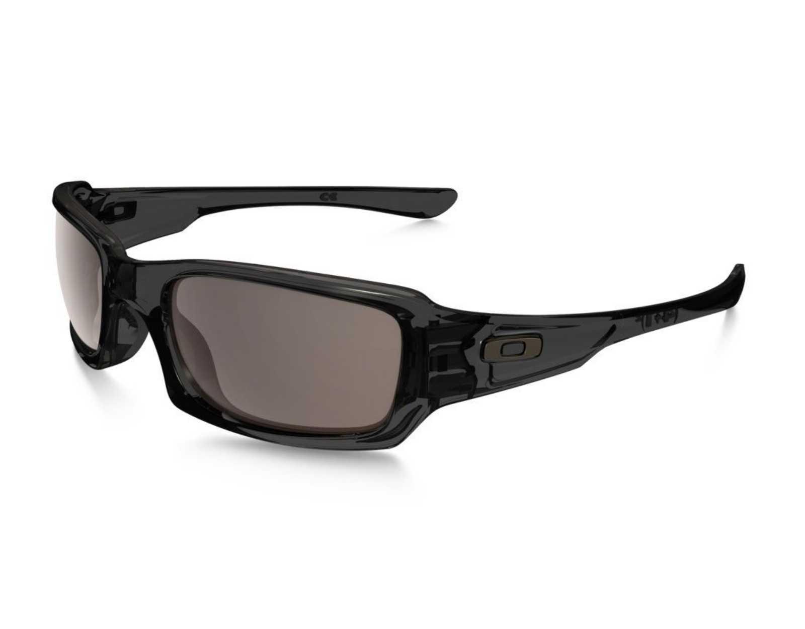 Oakley Fives Squared - Солнцезащитные очки оригинал новые