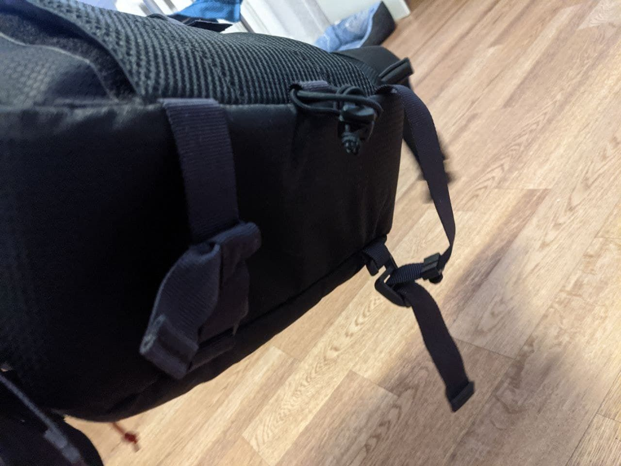 сумка maseybikepack