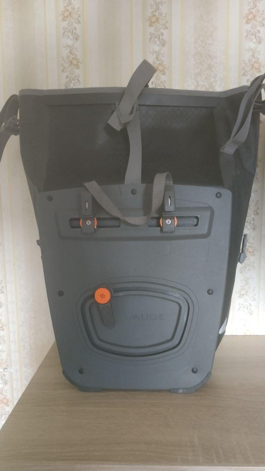 сумки Vaude 14л