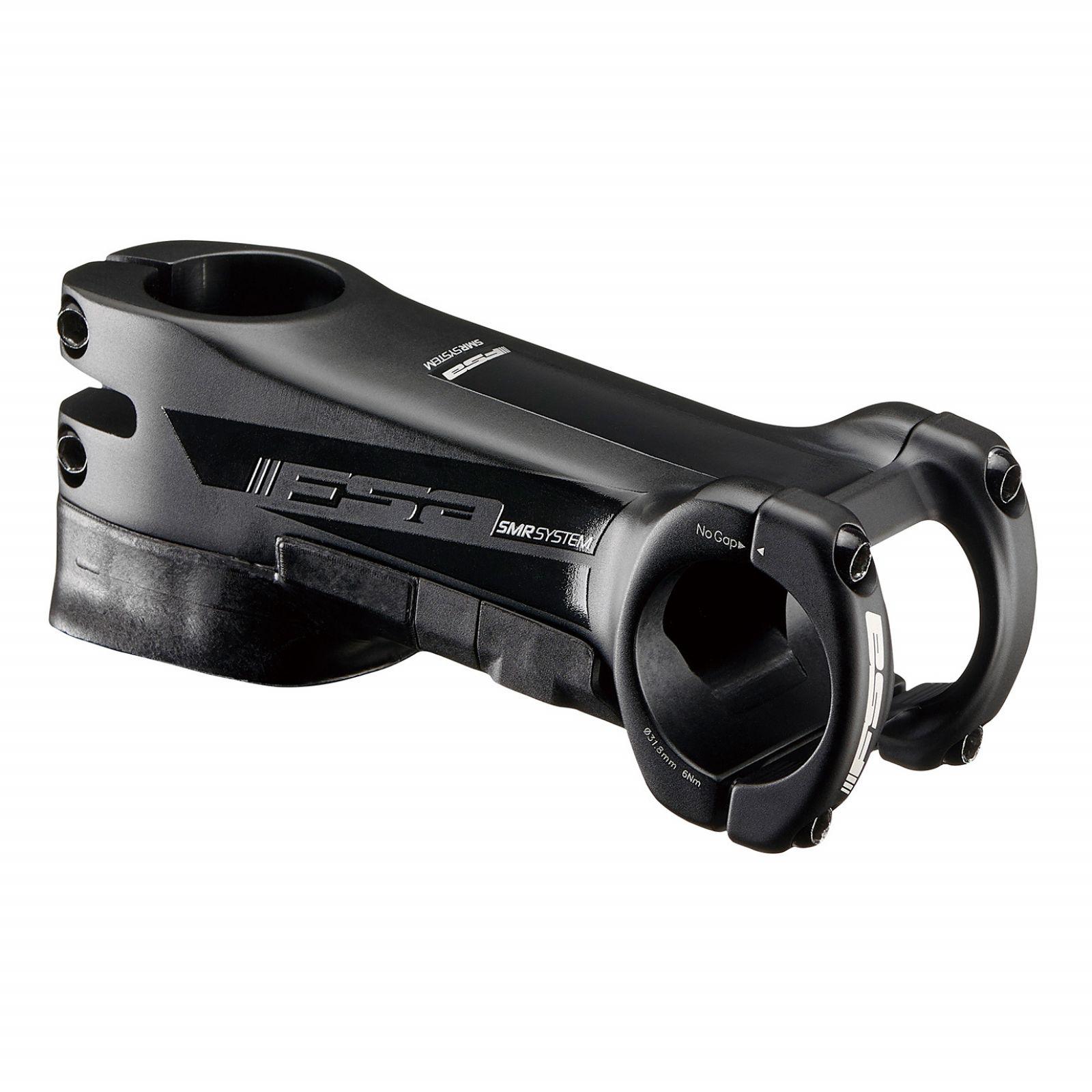 вынос FSA SMR Stem - 31.8mm - 6° - 110 мм