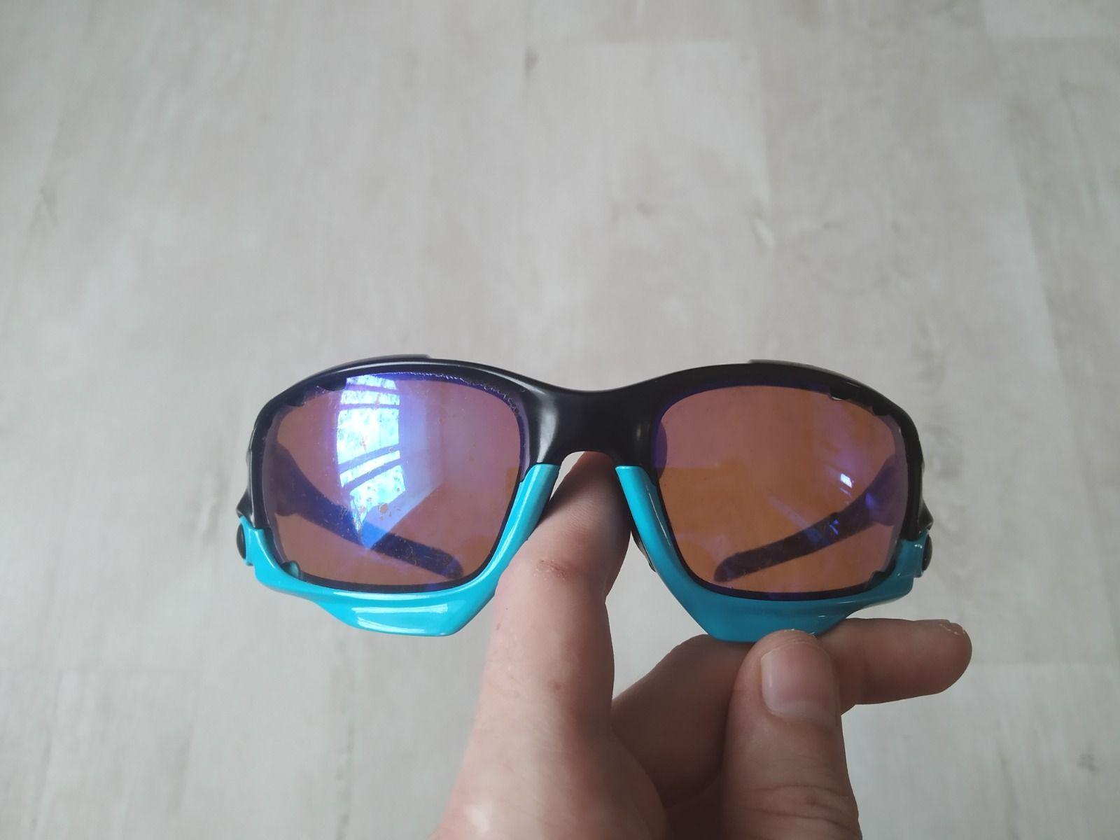 Очки Oakley SKY