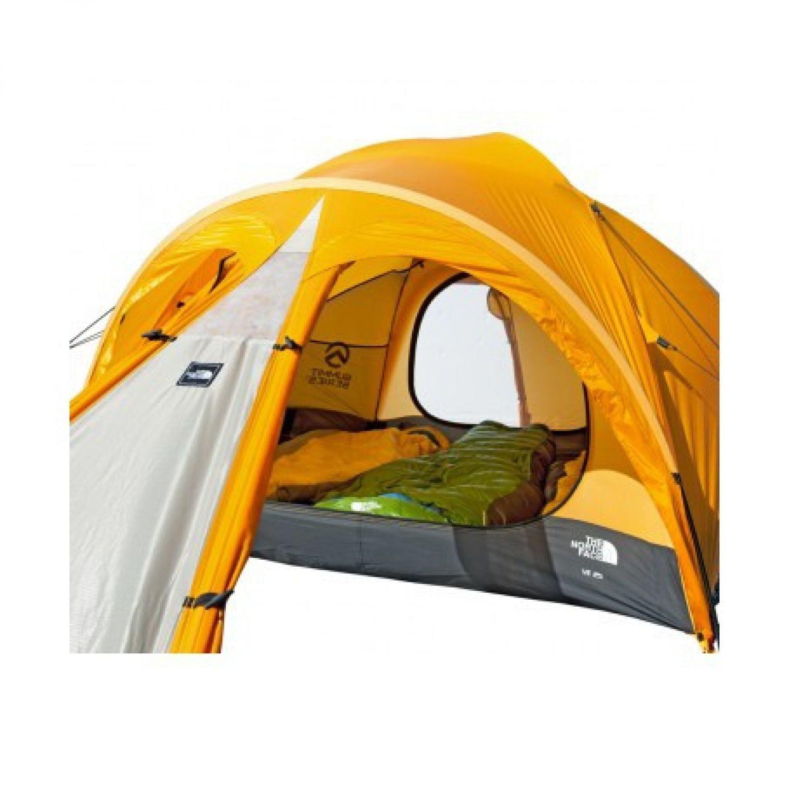 Палатка North Face VE-25