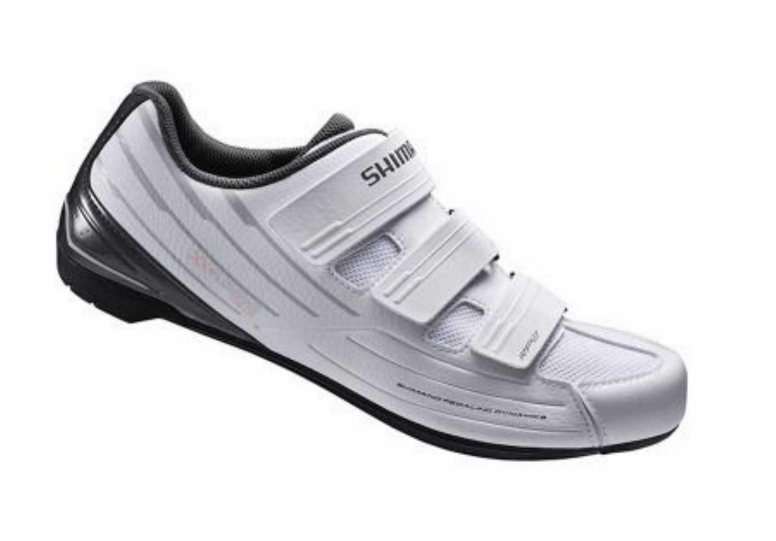 велосипедные туфли МТБ Shimano RP-200