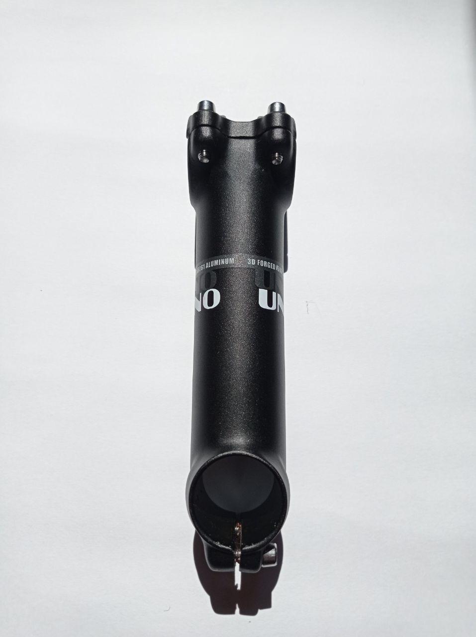 Вынос  Uno 130 mm