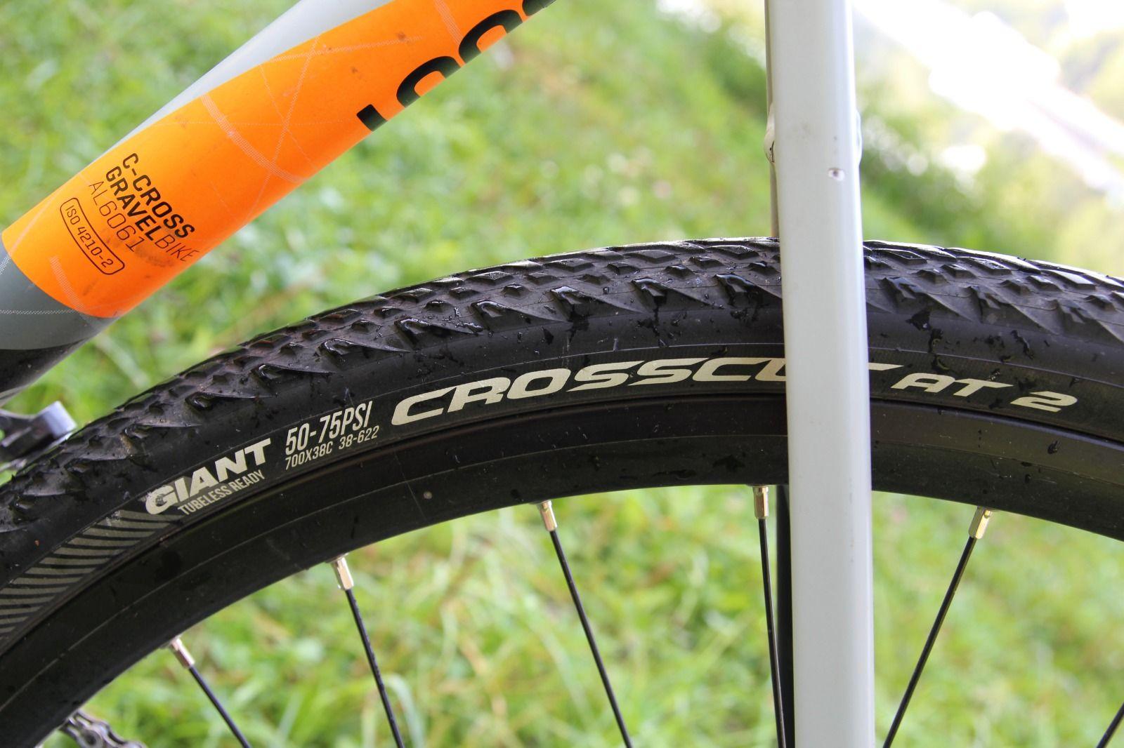 Велосипед Kellys Soot 30 гревел / gravel