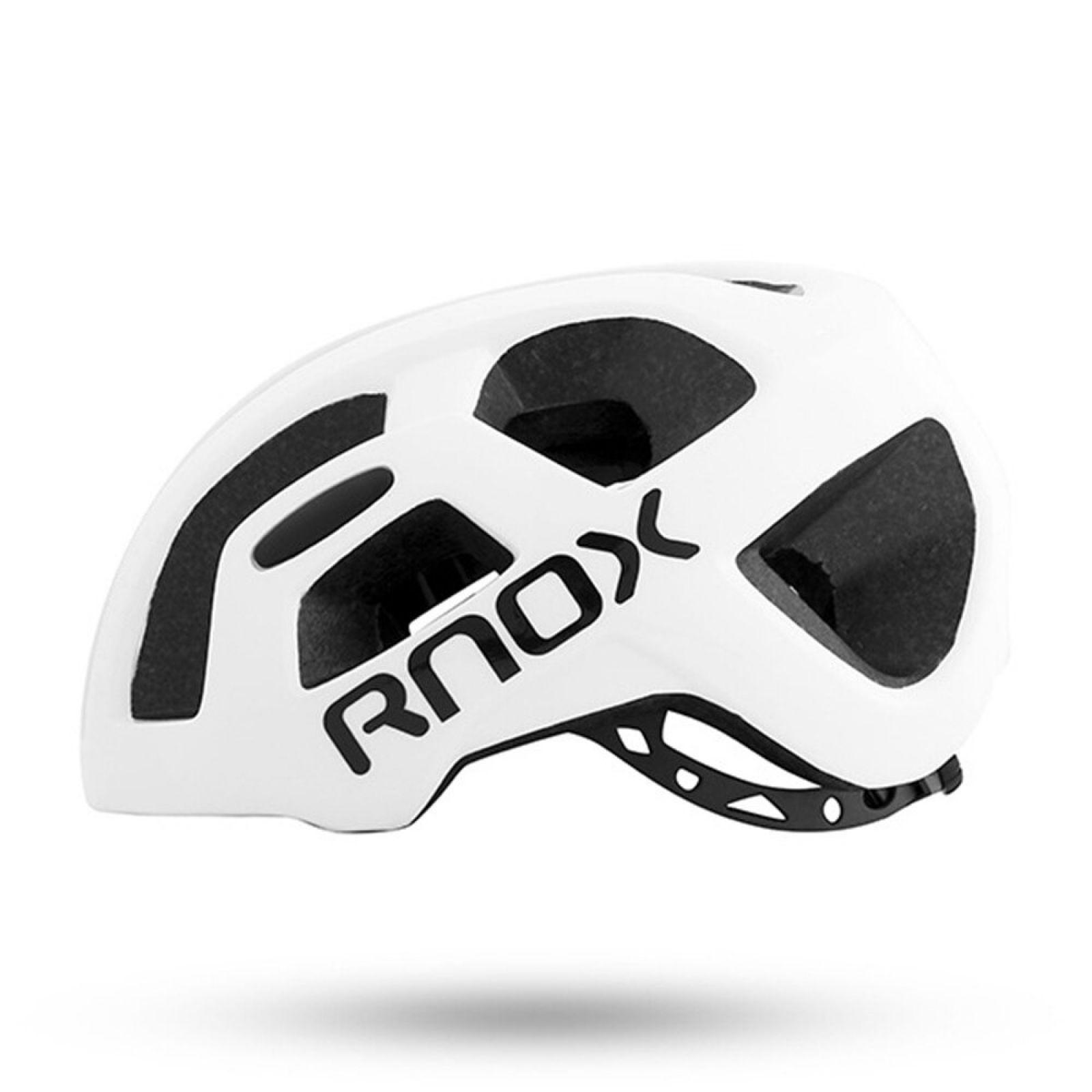 Шлем RNOX Raceday