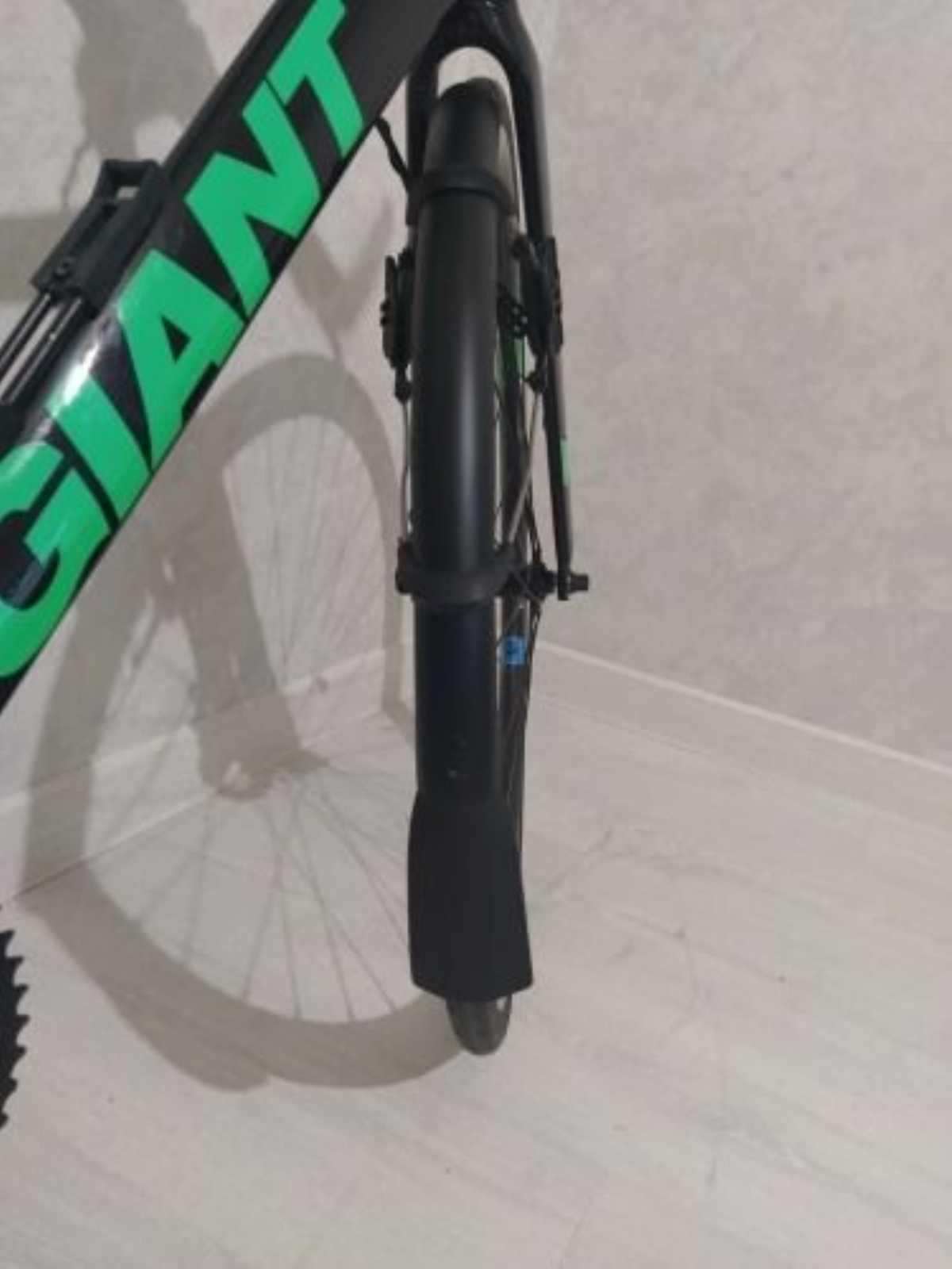 Крылья SKS RACEBLADE PRO для шоссейных/гибридных велосипедов