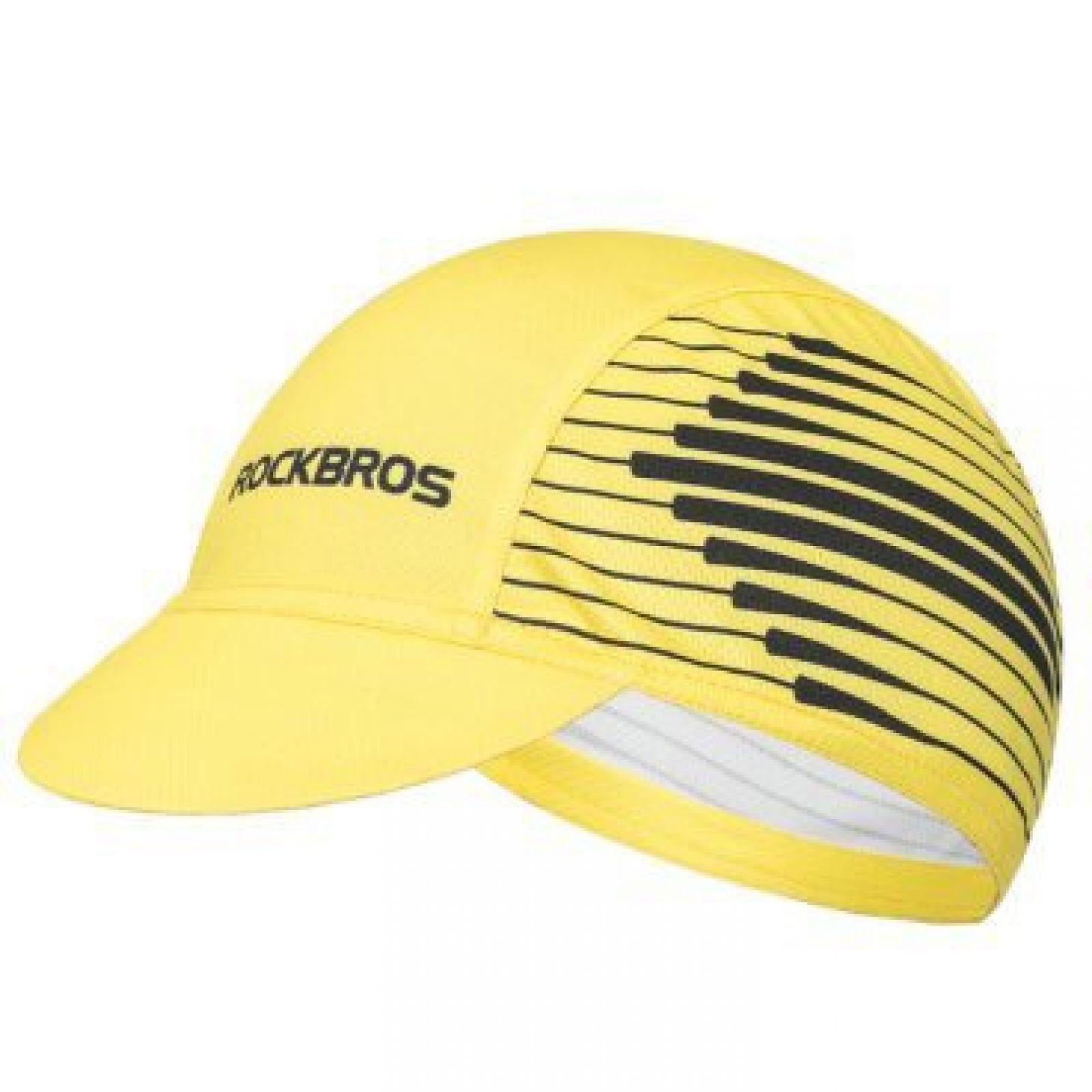 Кепка велосипедная RockBros, спортивная кепи