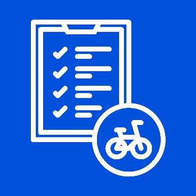 Вело-прочее