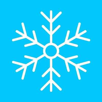 Зима-прочее