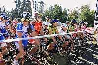 Детская велосипедная одежда