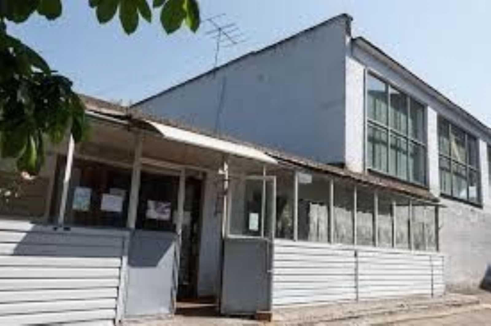 Центр детской гимнастики Крепыш