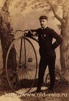 1870-1885.jpg