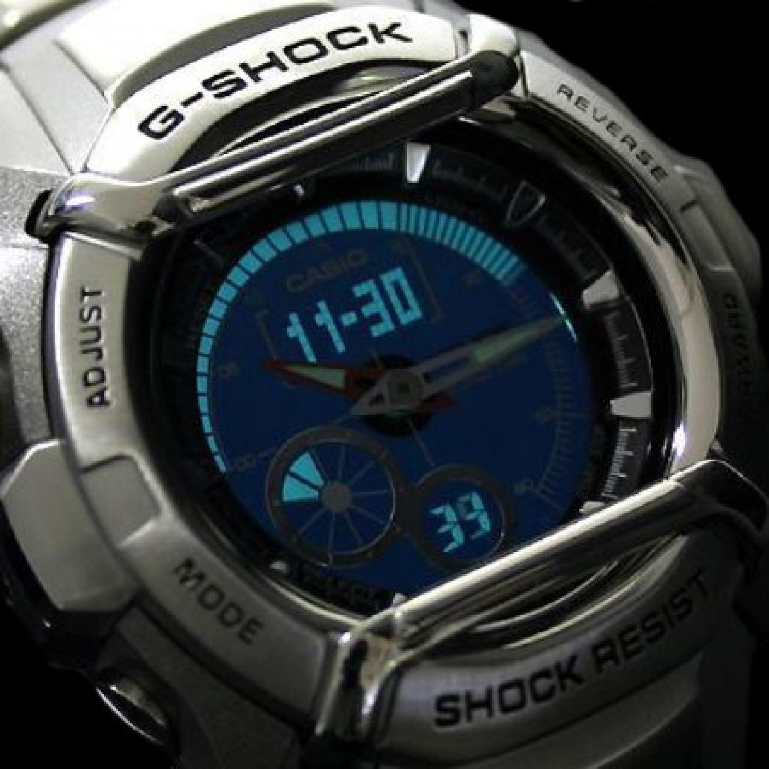 G510D-1AV_b2.jpg