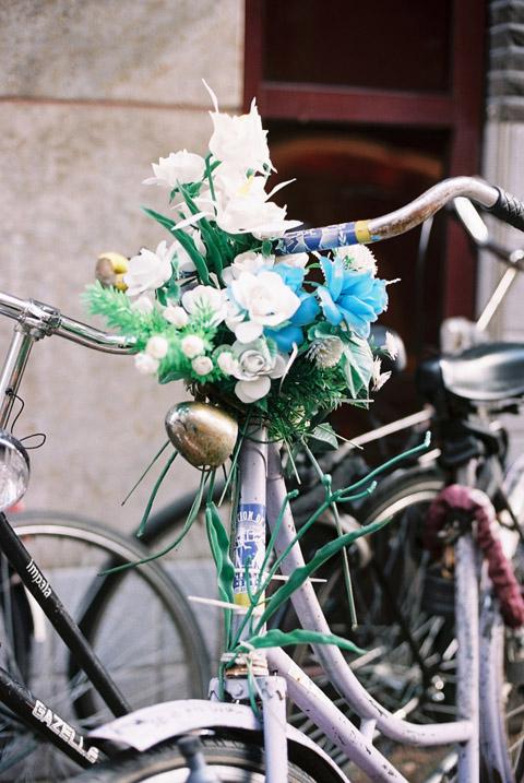bikeflow.jpg