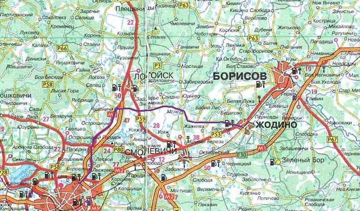 map_bobom.jpg
