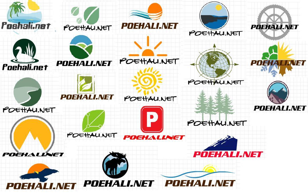 logo_poehali.jpg