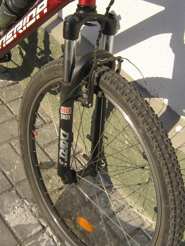 bike100500.jpg