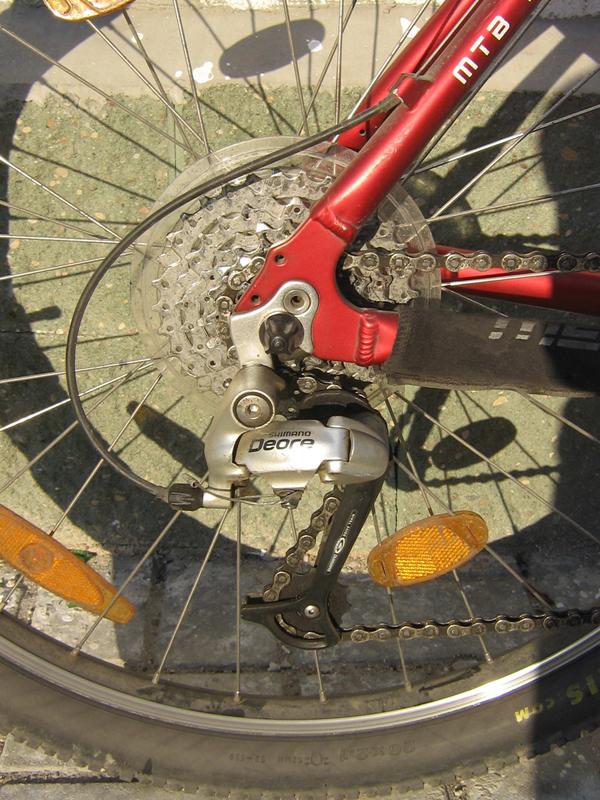 bike1005002.jpg