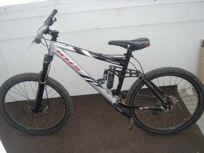 t_bike6.jpg