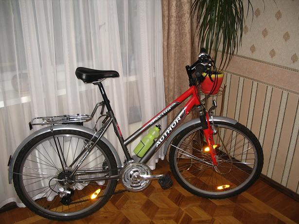 Bike_Author.JPG