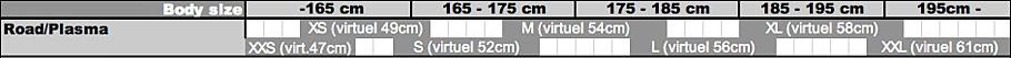 bike_size_chart.jpg