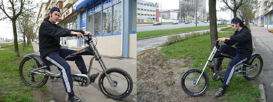 glomour_bike_.JPG