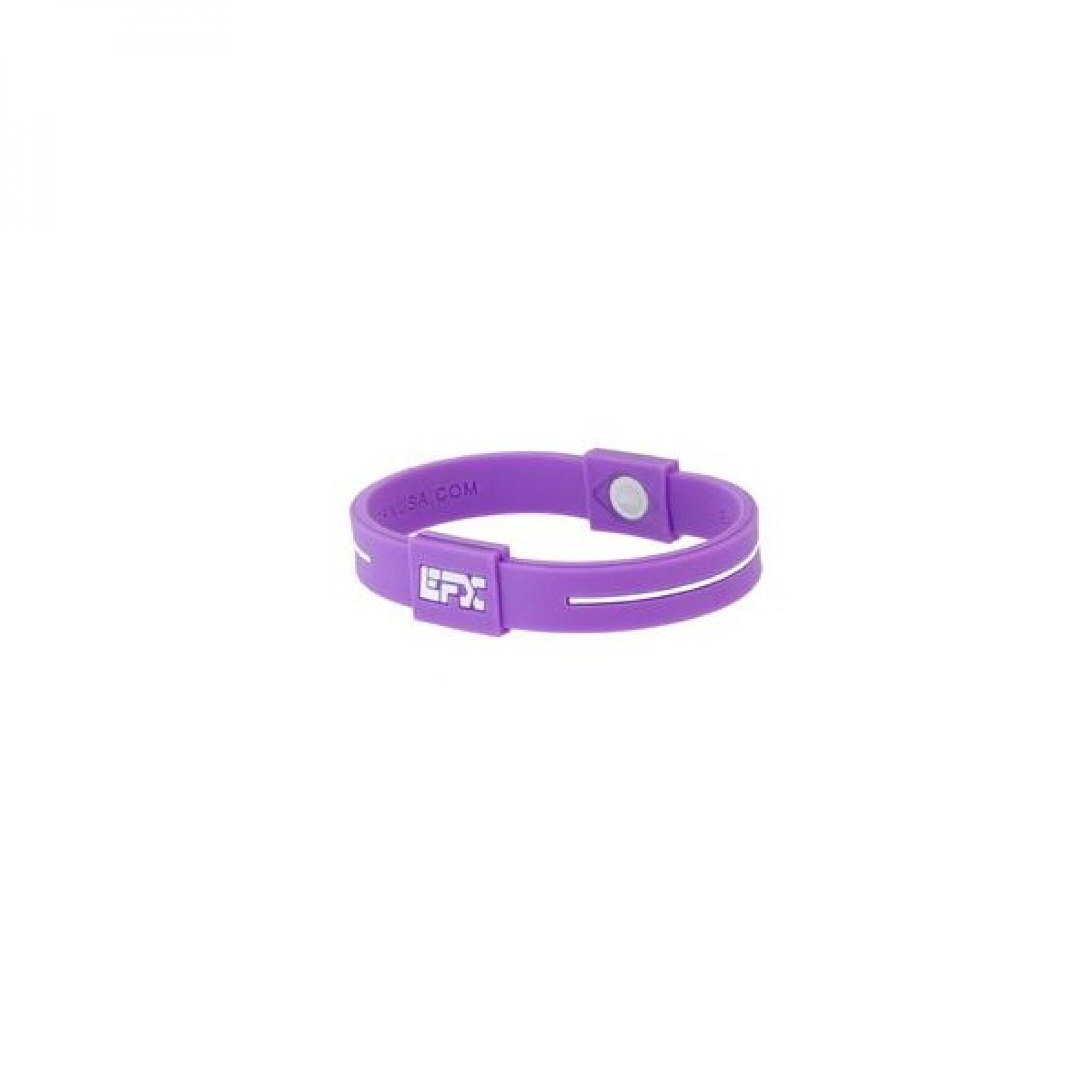 EFX_Silicone_Sports_Wrist_Band_Bracelet_M_Purple.jpg