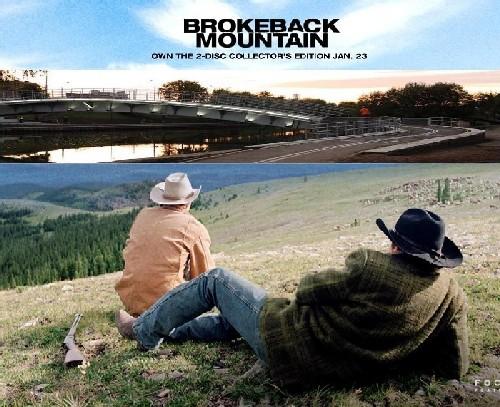 brokeback_mount_2.jpg